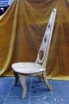 200408 4002 harpstoel.jpg