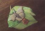 Frans Rovers vlinder.jpg