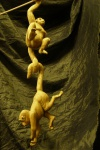 2018-46 Spelende aapjes, Jacqueline Kamminga.JPG